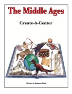 Middle Ages: Create-a-Center