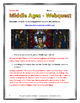 Middle Ages - Webquest with Key (History.com)