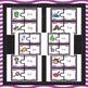 Middle I CVC Puzzles