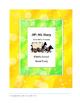Middle School Author Study (KATHERINE PATERSON)--Common Co