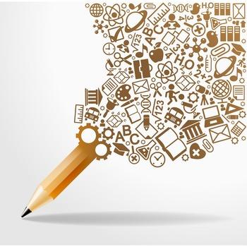 Middle School Creative Writing Program for Summer School