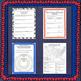 Middle School Math Worksheets Growing Bundle!!!