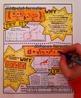 Midpoint Formula & Distance Formula Doodle Notes