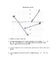 Midpoint and Distance Formula Exploration