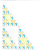 Midsegment of a Triangle Project - FUN WITH FRACTALS!!!