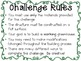Milk Carton Greenhouse: Engineering Challenge Project ~ Gr