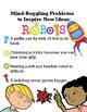 Mind-Boggling Questions - Robots
