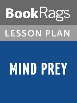 Mind Prey Lesson Plans