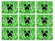 Mindcraft R-Blend Card Game- Orton Gillingham