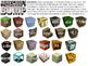 Minecraft Bump - Minecraft themed Dolch Sight Word Readin