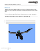 Minecraft English Ep 15 - MAIN idea