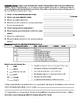 Mineral Identification Test: Hardness