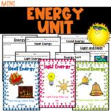 Mini Energy Unit