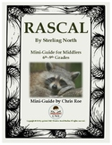 Mini-Guide for Middlers: Rascal Interactive