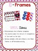 Mini Erasers - 10 Math Centers {{Valentine's Day Edition}}