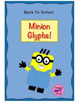 Minion Glyphs