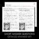 Miniver Cheevy, American Poetry, Analyze Edwin Arlington R