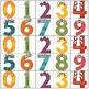 Mint Tin Math: Monster Math