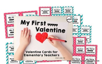 """""""Mint"""" to Be My Valentine Printable Valentines for Students"""