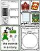Miss Bindergarten Gets Ready for Kindergarten (Story Companion)