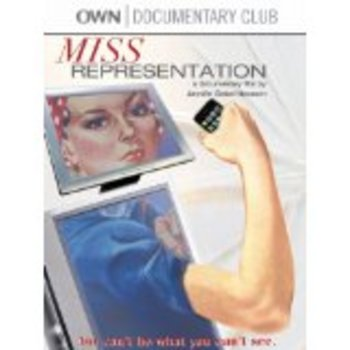 MissRepresentation viewing guide