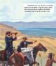 Mission Santa Barbara - Informational Text & Bloom's Taxon