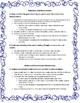 Missouri Learning Standards 7th Grade Math - Scribbles
