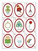 Mix 'n Match Articulation Playing Cards - Prevocalic R
