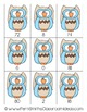 Mixed Multiplication Math Center Games 6 to 10 Multiplicat