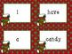 Mixed-Up Sentences:  Christmas Edition