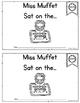 Mm Letter Readers