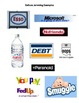 Mocking Mass Media Messages (Culture Jamming & Spoof Ads)