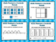 Model Decimal by Whole Number Multiplication Task Cards CC