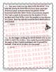 Modern Cinderella - Math Problem Solving – 6th Grade