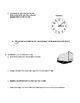 Module 2 Study Guide for Grade 3 Engage NY