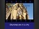 Moffat The Rabbit In A City PPT/PDF/Ebook