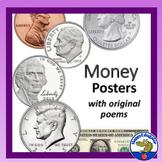 Money: Money Posters