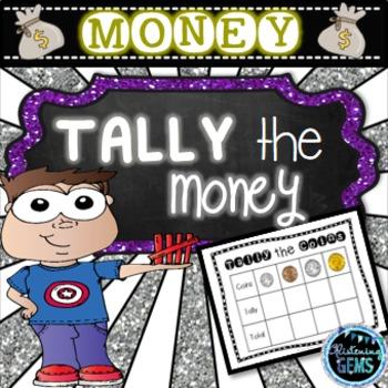 Money Worksheets & Printables