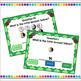 Money Bingo Powerpoint Game