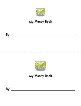 Money Book