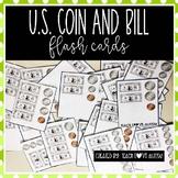 Money Combination Flashcards