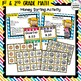 Money Counts Math Center - Popsicle Stick Fun!!!