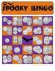 Money Math - Spooky Halloween Adding Coins Bingo Cards - 3