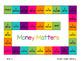 Money Addition Trail Game