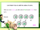 Money Powerpoint : Counting U.S. Coins