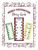 Money Recognition Center Themed Unit Nickel, Quarter, Dime