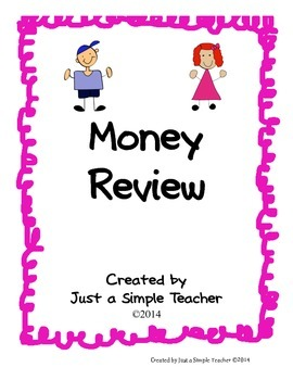 Money Review