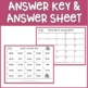 Money Scoot Task Cards (pennies, nickels, dimes, quarters,