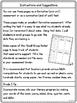 Money Test to $1 Grade 2 USA Assessment