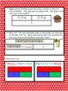 Money Word Problems Using a Tape Diagram